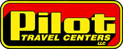 Pilot Travel Centers Commercial Roof Contractor Logo